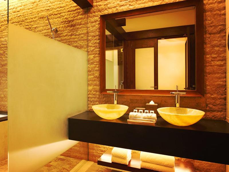 Luxury Room-1