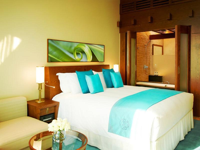 Luxury Room-2