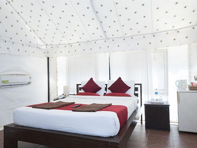 Luxury Tents-2