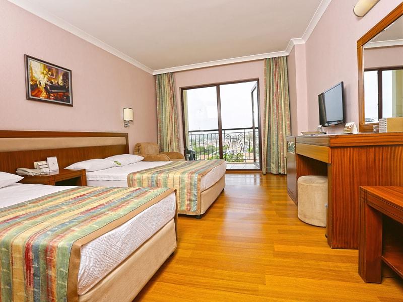 Lyra Resort Hotel (31)