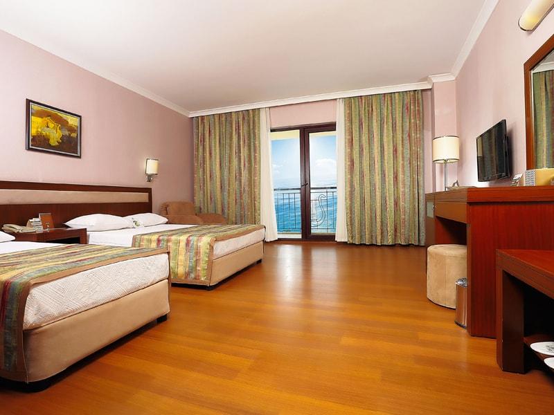 Lyra Resort Hotel (33)