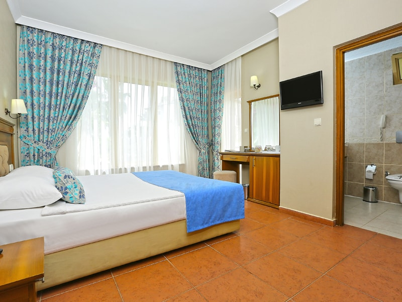 Lyra Resort Hotel (35)