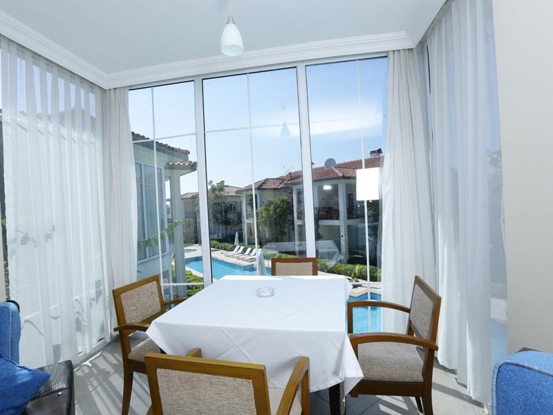 Lyra Resort Hotel (36)