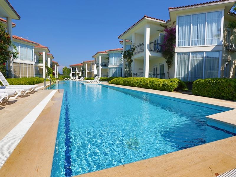 Lyra Resort Hotel (37)