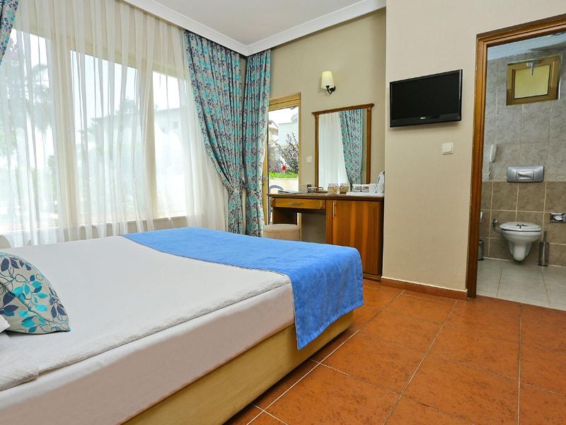Lyra Resort Hotel (38)