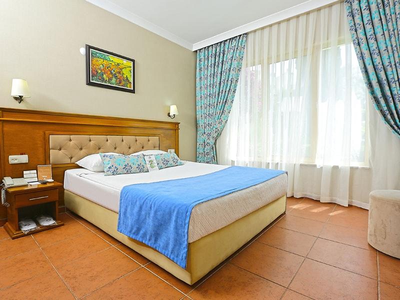 Lyra Resort Hotel (39)