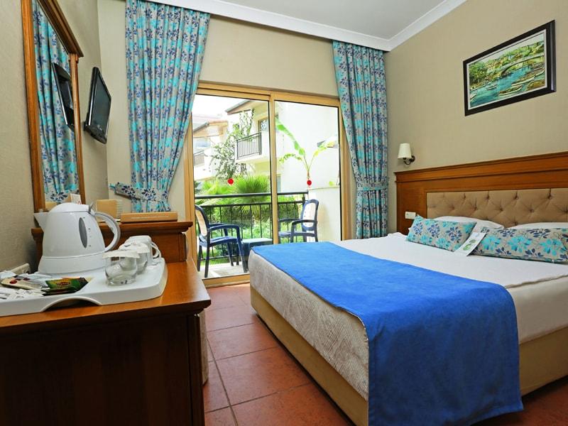 Lyra Resort Hotel (40)