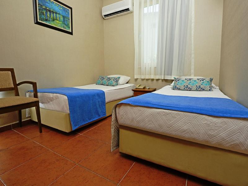 Lyra Resort Hotel (41)