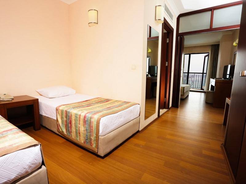 Lyra Resort Hotel (42)