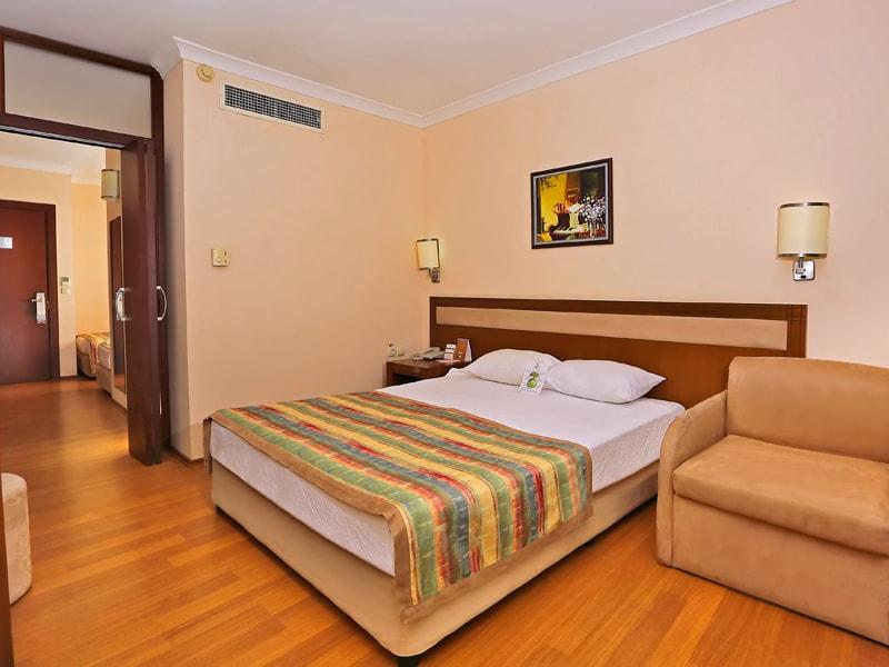 Lyra Resort Hotel (43)
