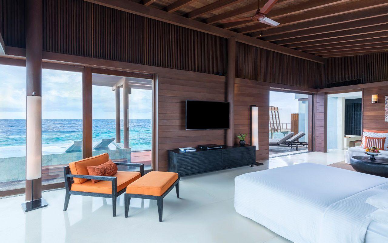 MLDPH_P319_Park_Sunset_Ocean_Pool_Villa_Bedroom Mid Res