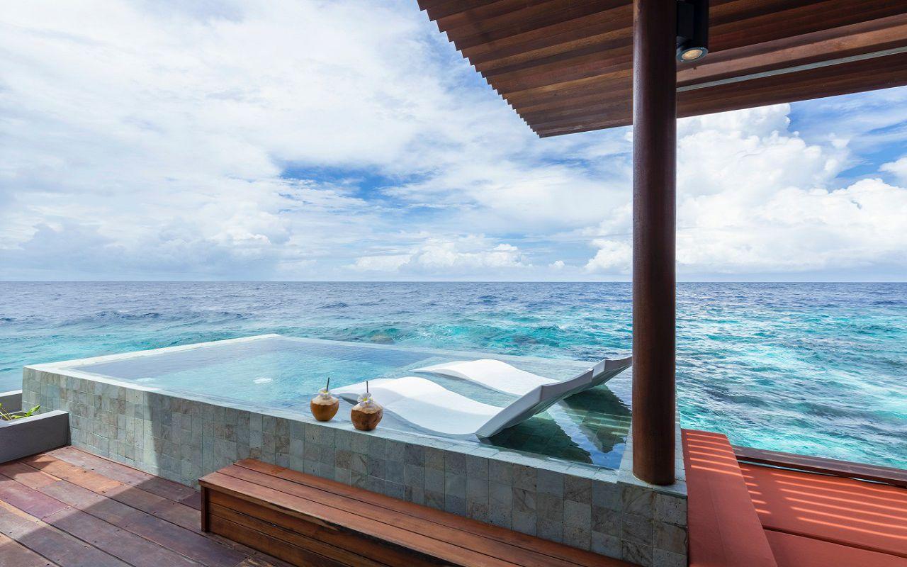 MLDPH_P322_Park_Sunset_Ocean_Pool_Villa_Deck Mid Res