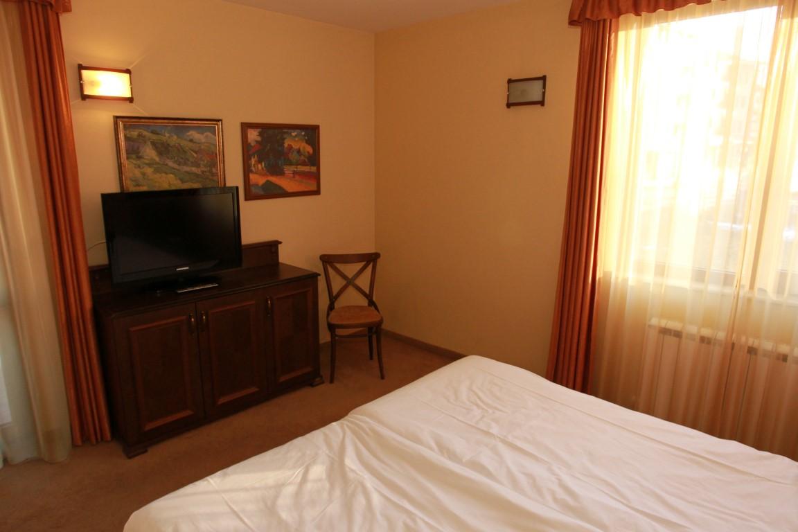 MPM Sport apartment bedroom (2) (Medium)