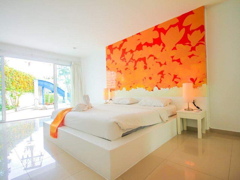 Magnolias Boutique Resort (45)