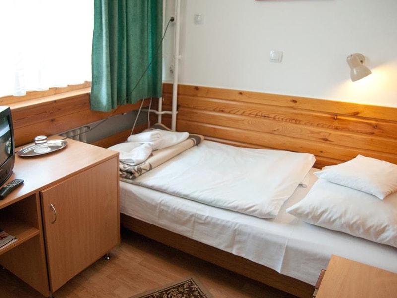 Majerik Hotel (16)