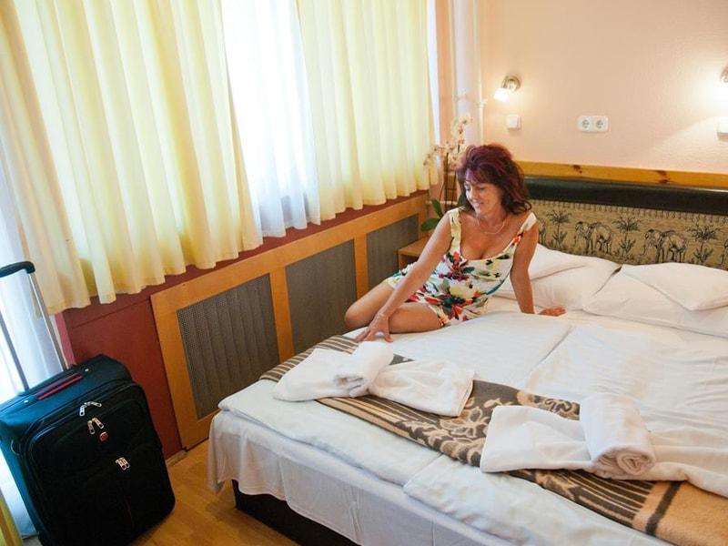 Majerik Hotel (23)