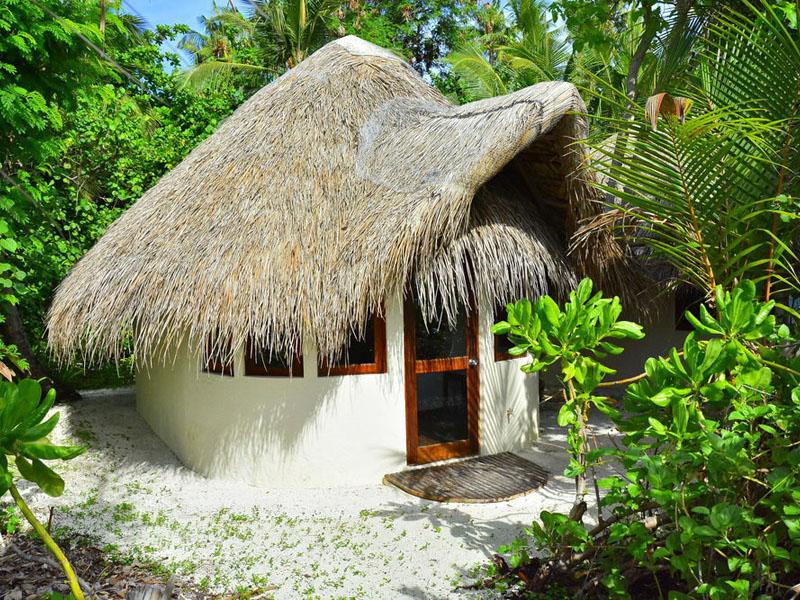 Makunudu Island (11)