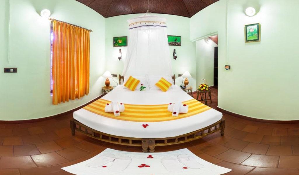 Manaltheeram Resort Kovalam (15)