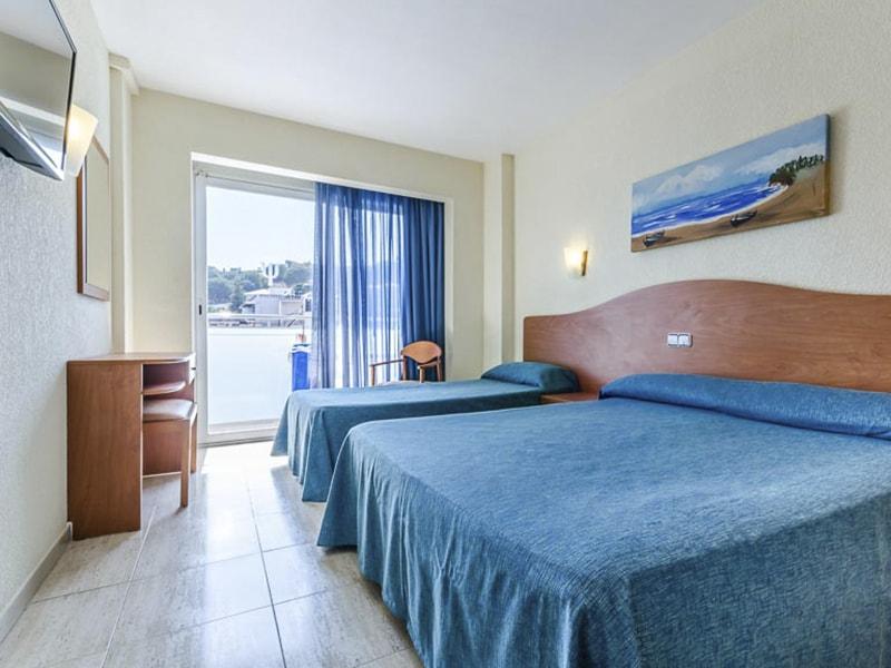 Mar Blau Hotel (23)