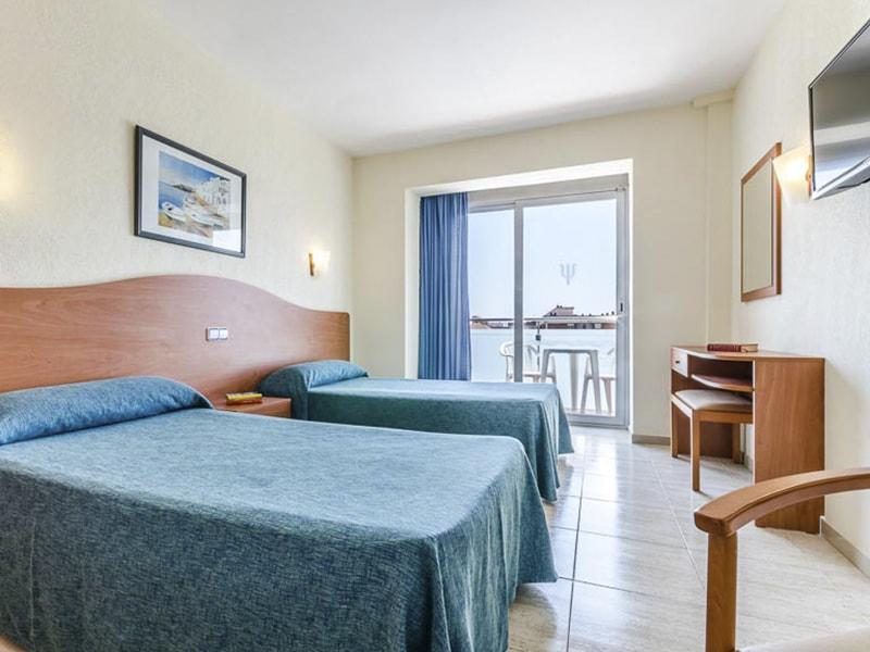 Mar Blau Hotel (24)