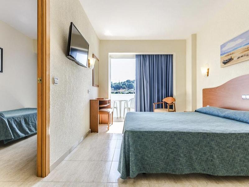 Mar Blau Hotel (33)