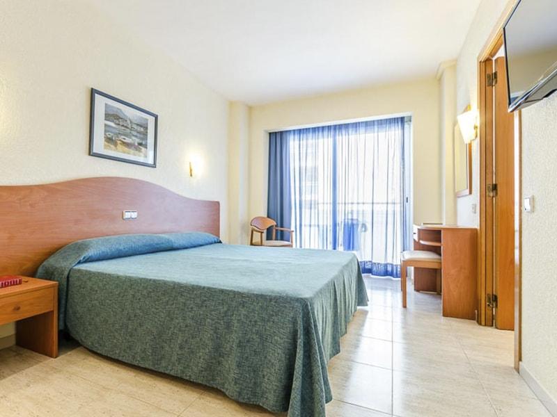 Mar Blau Hotel (34)