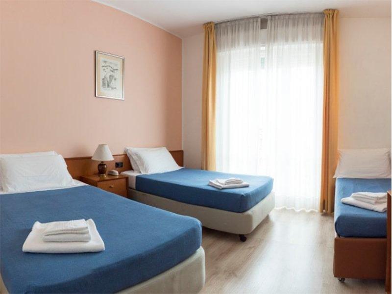 Marittima Hotel (4)