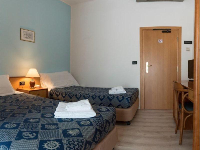 Marittima Hotel (5)