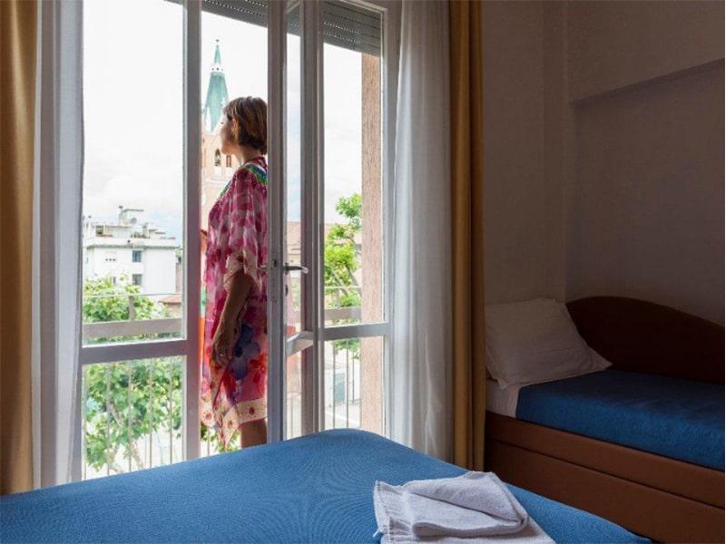 Marittima Hotel (7)