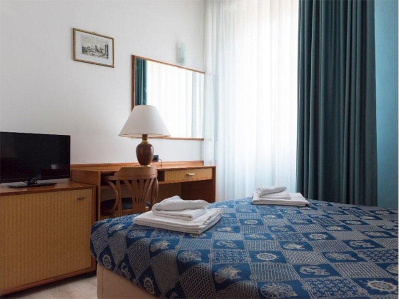 Marittima Hotel (8)