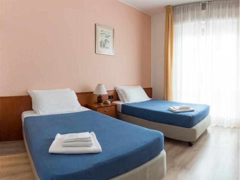 Marittima Hotel (9)