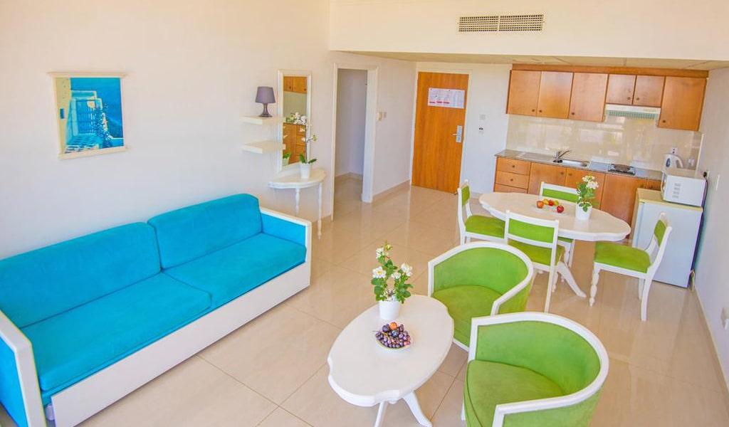Marlita Beach Hotel Apartments (17)