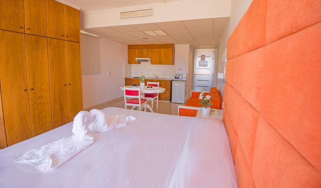 Marlita Beach Hotel Apartments (20)