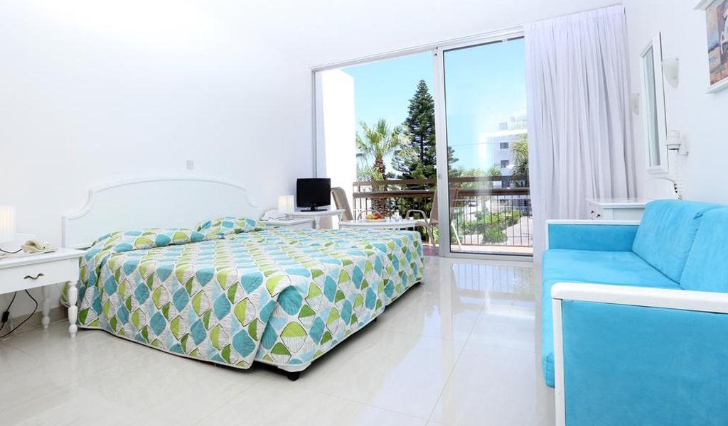 Marlita Beach Hotel Apartments (21)