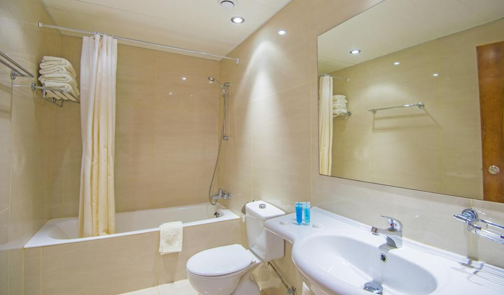 Marlita Beach Hotel Apartments (23)