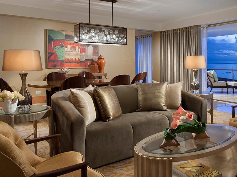 Marquess Suite3