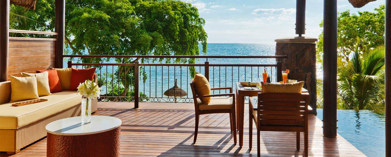 Mauritius-Acc-OceanFront-Pool-Suite (3)