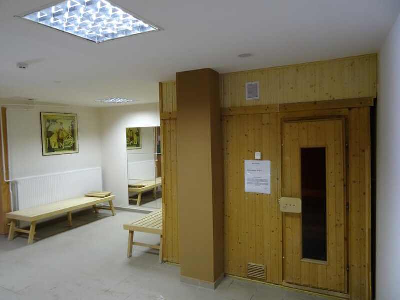 Medical Offer - Double Room2