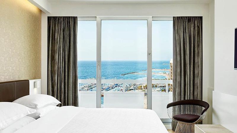 Mediterranean Suite2