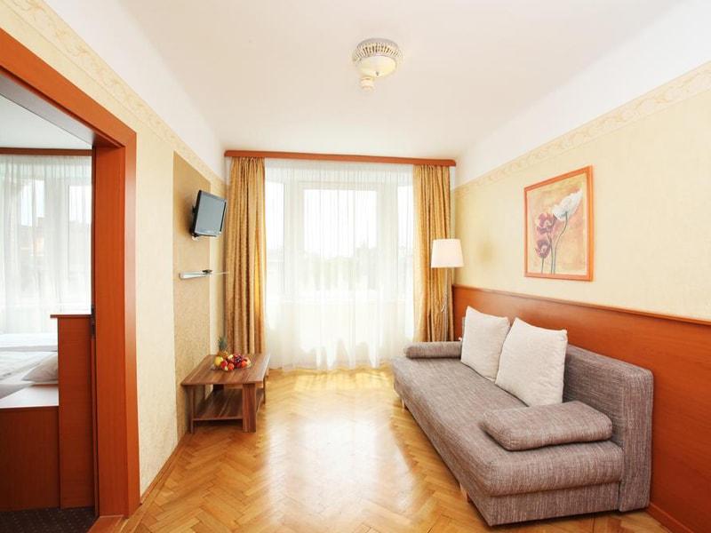 Medosz Hotel (10)