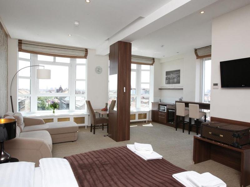 Medosz Hotel (14)