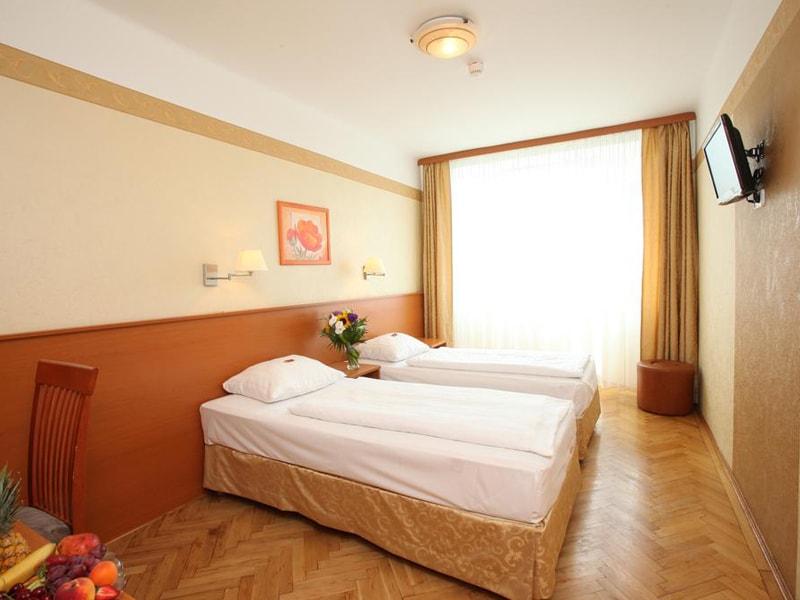 Medosz Hotel (25)