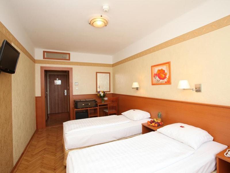 Medosz Hotel (26)