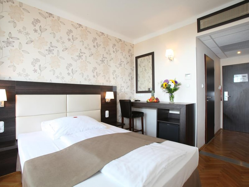 Medosz Hotel (3)