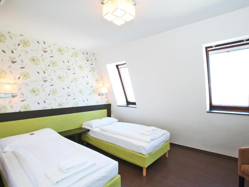Medosz Hotel (37)