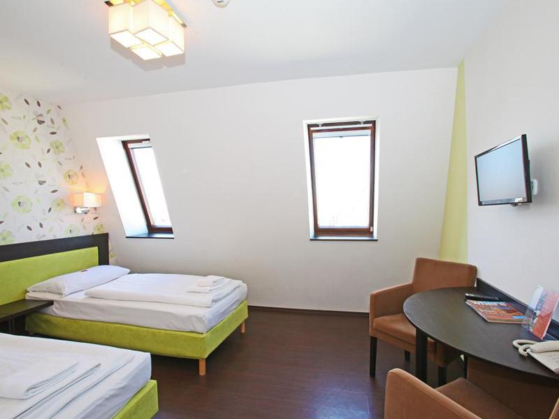 Medosz Hotel (38)