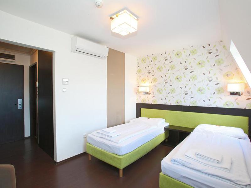 Medosz Hotel (40)