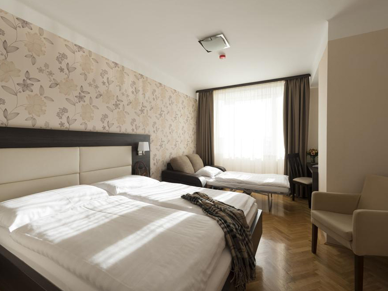 Medosz Hotel (41)