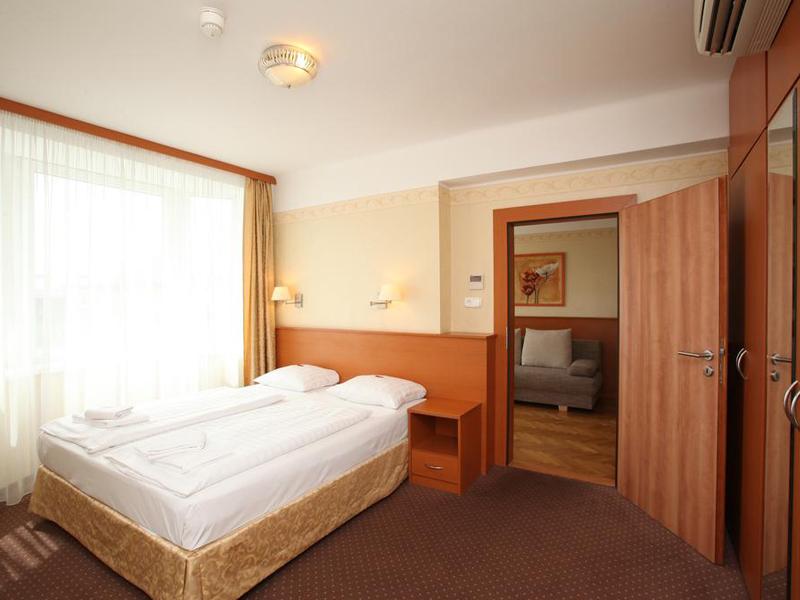 Medosz Hotel (42)