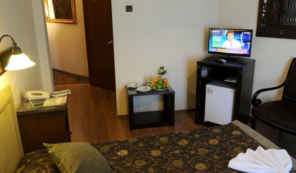 Megara Palace Hotel (10)